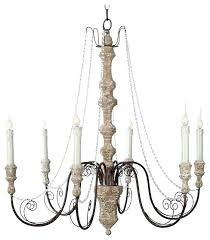 french country chandelier unique french country chandeliers