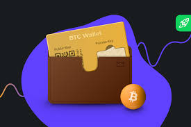 2fa is conceptually similar to a security token device that banks in some countries require for online banking. Best Bitcoin Wallet To Use In 2021 Top Hardware And Online Bitcoin Wallets