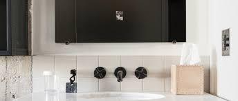 Bathroom Design Studio Awesome Design Inspiration