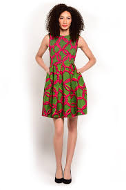 African Pattern Dress Magnificent African Patterns Fashion Dresses In Ankara Styles And Kente Cloth