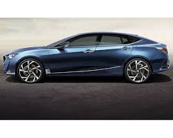 2018 acura a spec review.  2018 2018 Acura ILX Price Intended Acura A Spec Review