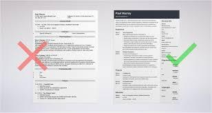 Mobile Developer Resume Net Developer Resume Lovely Sample Resume For Software Engineer With