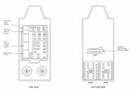 2008 f150 wiring diagram 2004 f150 radio wiring diagram \u2022 wiring 2012 ford f350 wiring diagram at 2012 F150 Wiring Diagram