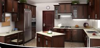 quality kitchen cabinets. Chestnut Pillow Savannah Mocha Shaker Quality Kitchen Cabinets A