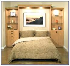 wall unit bedroom sets king size wall bed king size bed dimensions king size wall unit