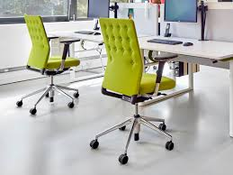 images office furniture. Office Chairs Images Office Furniture