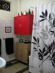 bathroom design themes. Full Size Of Bathroom:bathroom Designs Black And Red Themes Making Small Tub Green Bathroom Design G