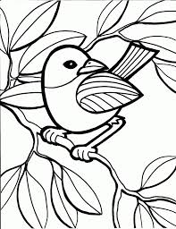 Small Picture bird coloring pages 4 bird coloring pages cardinal bird coloring