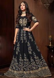 Heavy Designer Suits Wholesale Exclusive Heavy Work Wholesale Designer Pakistani Suit For Bridal Designer Traditional Party Wear Salwar Suit For This Season Buy Indian Anarkali