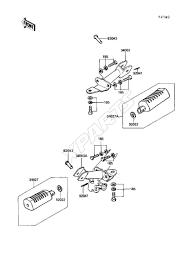 1977 kawasaki ke100 wiring diagram wiring diagrams ke100 wiring diagram car kawasaki