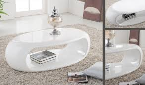 white gloss coffee table coffee tables thippo