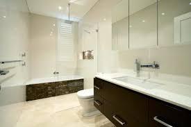 Renovating Bathroom renovating a bathroom | akioz