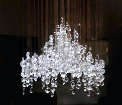 high end chandeliers great high end crystal chandeliers brilliant unique crystal chandeliers high end chandeliers and