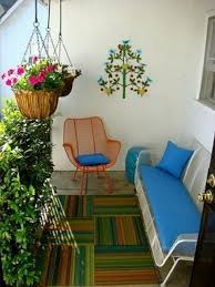 small balcony furniture ideas. Small Balcony Decor 11 Lovely Decorating Ideas Little Piece Of Me Furniture