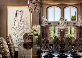 celeb home the home of kris and bruce jenner ideas for the