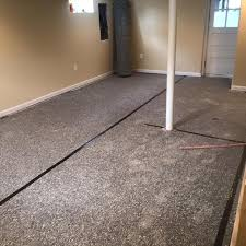 basement remodeling baltimore. Baltimore Carpet Repair,installing Carpet,carpet Installation,basement Installation,installing In Basement,professional Installation Basement Remodeling