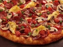 photo of round table pizza elko nv united states