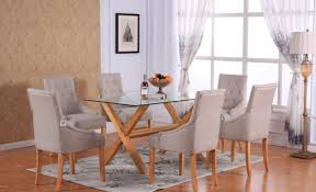 beautiful padded dining chairs 13 full size 1111 1431511407