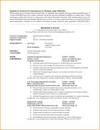 Usajobs Resume Enchanting Usajobs Resume Builder From Usajobs Gov Resume Builder Resume