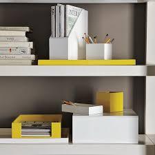 modern office desk accessories. beautiful desk and office accessories surprising modern astonishing ideas c