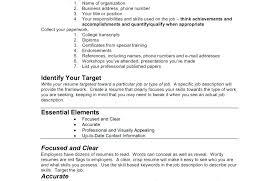 Resumes On Indeed Online Resume Builder For Students Resumes Indeed ...