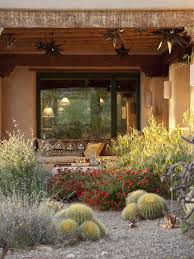 Small Picture 106 best desert gardening images on Pinterest Landscaping