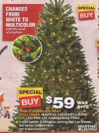 Marvelous Decoration Deals On Christmas Trees Home Depot Black Friday 2012  Tools Appliances Decorations ...