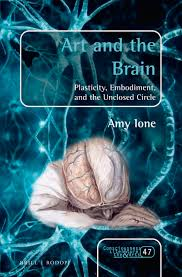 Neuro Embodied Design Art And The Brain Plasticity Embodiment And The Unclosed