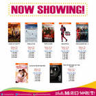 movies+now+showing