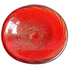 Red Decorative Balls For Bowls Decorative Glass Balls For Bowls decorative balls for bowls 62