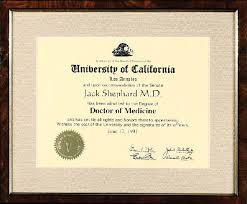 Medical Degrees Alternative Medicine Online Alternative Medicine Degree