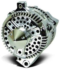 ford alternator upgrades hemmings motor news image 4 of 4 photo courtesy photography courtesy of the manufacturers tuff stuff s 150