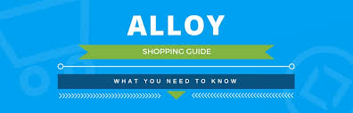 53 Off Alloy Apparel Coupons Promo Codes Deals For 2019