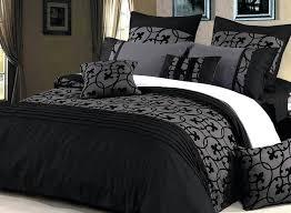 full size of super king bed quilt cover set super king size duvet covers argos super