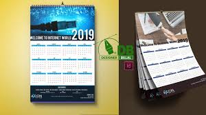 Designing A Calendar In Indesign Calendar Design In Adobe Indesign Cc 2019 Youtube
