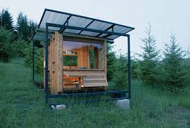 eco friendly house plans nz fresh small sustainable house plans inspirational 3 eco friendly tiny house