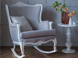 west elm bedroom furniture awesome gray slipper chair this leather slipper chair from west elm looks