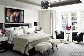 bedroom wall decor art ideas