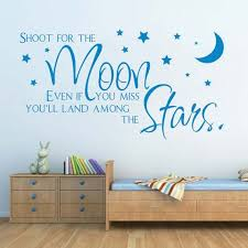 Small Picture 645 best Wall Quotes Inspirational Wall Stickers images on