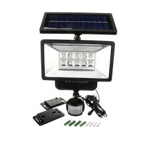 Gama Sonic Solar Security Light Gama Sonic Solar Security Light With Motion Sensor Gs 10