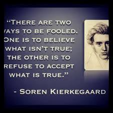 Soren Kierkegaard Quotes Quotations. QuotesGram