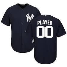 Yankees Jersey Yankees Jersey Price Price Price Jersey Yankees Yankees|New Orleans Saints 3x5 Flag