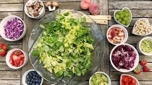 Dieta de Slabire cum sa Slabesc regim/Reteta/Cura/Diete