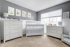 new trends in furniture. Kolcraft Nursery Interiors New Trends In Furniture S