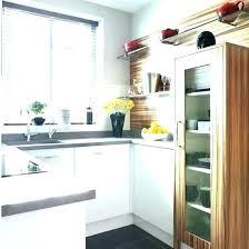 Budget For Kitchen Remodel Kitchen Remodeling On A Budget Ap5 Me