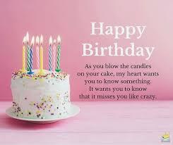 Happy Birthday Cake Husband Name Best Wish Kidsbirthdaycakeideasga
