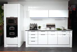 how to paint laminated kitchen cabinets white painting laminate kitchen cabinets painting laminate kitchen cabinets you
