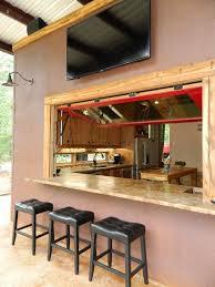 11 other security bars for residential windows with contemporary kitchen also bifold door bifold window breakfast bar craftsman deck eat in kitchen modern