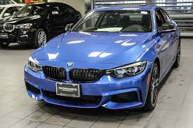 2018 bmw coupe.  2018 2018 bmw 4 series 440i xdrive  16345193 14 inside bmw coupe