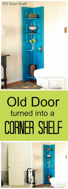 Diy Furniture Projects Chic Diy Furniture Projects That Will Upcycle Your Old Stuff